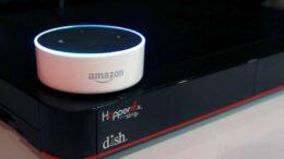 Amazon passa a usar chip próprio em assistentes de voz e reconhecimento facial