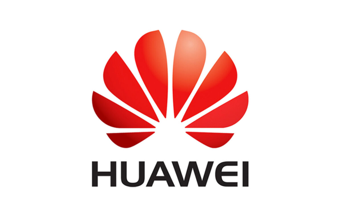 Huawei vende a marca Honor