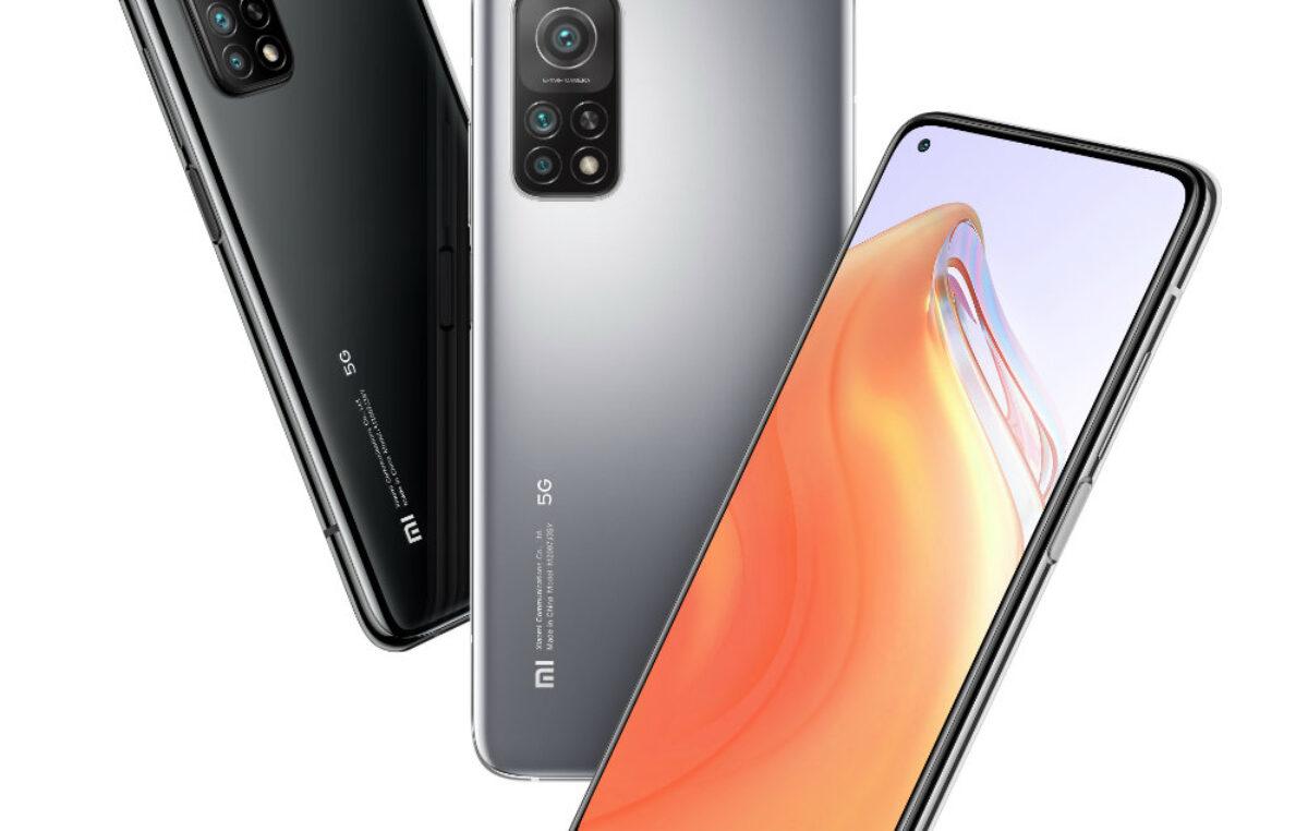 Xiaomi anuncia Mi 10T e Mi 10T Pro no Brasil, com 5G e câmeras de 108MP