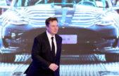Musk ultrapassa Gates e agora é o segundo mais rico do mundo