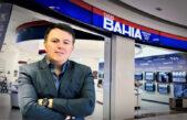 Via Varejo: corte duplicidade de lojas vai economizar R$ 120 mi em 2021