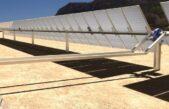 Grandes empresas do Brasil optam por adotar energia solar