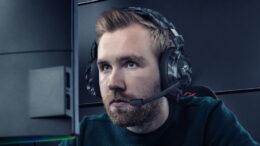 Trust Gaming apresenta o headset multiplataforma