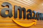 Amazon anuncia mais três centros logísticos no Brasil