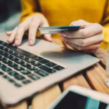 Black Friday movimenta R$ 2.56 bilhões no e-commerce
