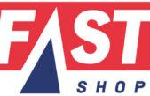 Fast Shop reforça estratégia omnichannel e ultraconveniência