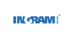 Ingram Micro Brasil é o distribuidor oficial da FireEye no País