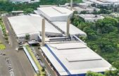 Mondial compra fábrica da Sony na Zona Franca de Manaus