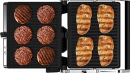 Arno amplia seu portfólio de grills