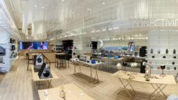 Fast Shop mantém crescimento em 2020 e prevê alta nas vendas de Natal
