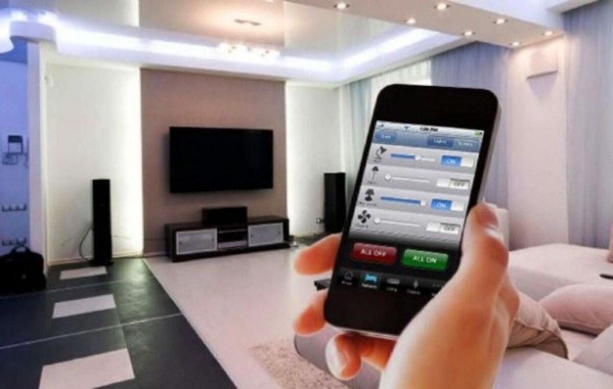 Varejo é importante aliado na venda de itens para a casa conectada