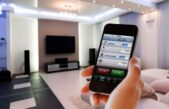 Retail is an important ally in selling items for the connected home
