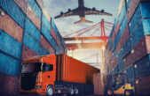 LOGÍSTICS/TRANSPORT – The sector reinvents itself to overcome the crisis