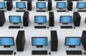 Mercado de PCs tem alta de 9,9% no terceiro trimestre de 2020