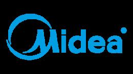 Midea amplia seu portfólio com lançamentos de refrigeradores