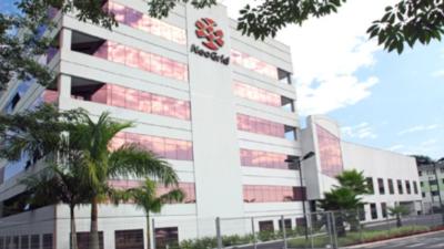 Neogrid levanta R$ 486,5 milhões no IPO