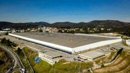 Amazon inaugura no Brasil serviço de logística a vendedores no marketplace