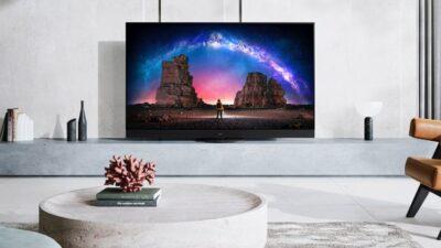 Toshiba volta ao mercado brasileiro de TVs e telas por meio da Multilaser e Hisense