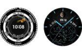 Novo Huawei Watch GT 2 PRO chega ao Brasil