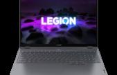 Lenovo amplia sua linha de notebook gamer