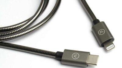 iWill Brasil apresenta novos cabos homologados Apple