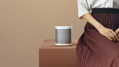 Xiaomi traz ao Brasil o Mi Smart Speaker, a caixa de som inteligente da marca