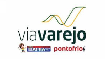 Via Varejo vence o Latin Finance Awards 2020