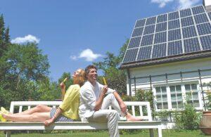 ENERGIA SOLAR: alternativa renovável e limpa – desafios e benefícios.