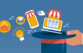 Retail: Irreversible changes