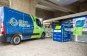 GREEN ELETRON: Retail as a strategic participant in the reverse logistics of electronics