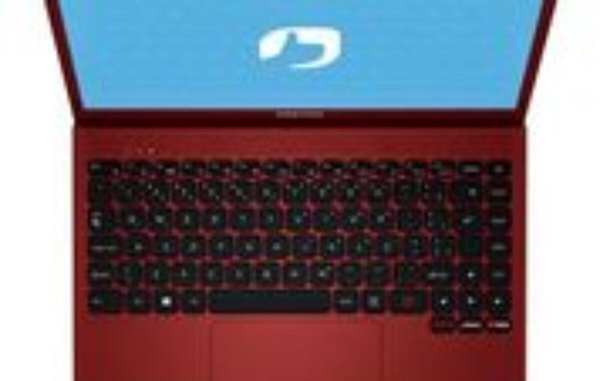 Novos notebooks da Positivo trazem webcam e áudio aprimorados para demandas de estudo e home office