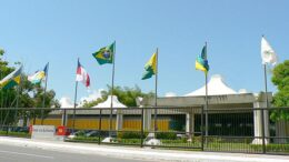 SUFRAMA: Data reinforce the relevance of the electronics sector in Manaus Free Trade Zone
