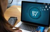 Investimentos em retailtechs triplicam nos primeiros meses de 2021