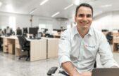Atlas Eletrodomésticos anuncia mudanças no corpo diretivo