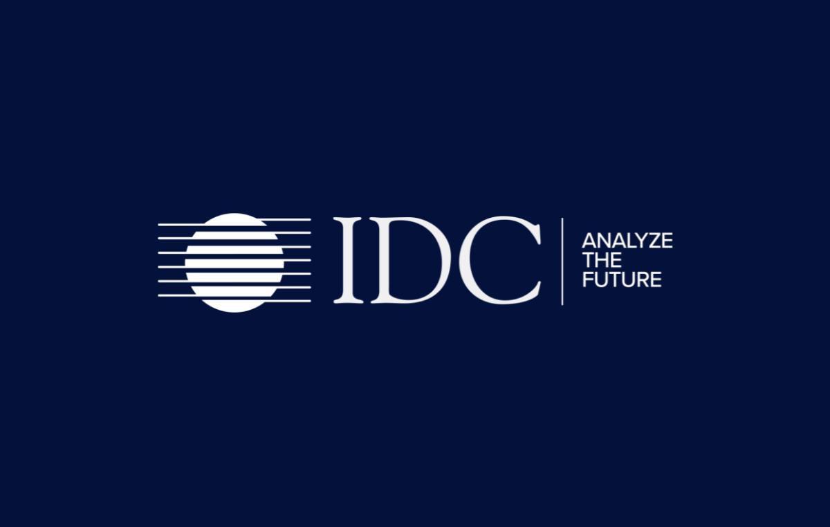 Previsões da IDC Brasil para 2021 apontam que mercado de TIC crescerá 7%