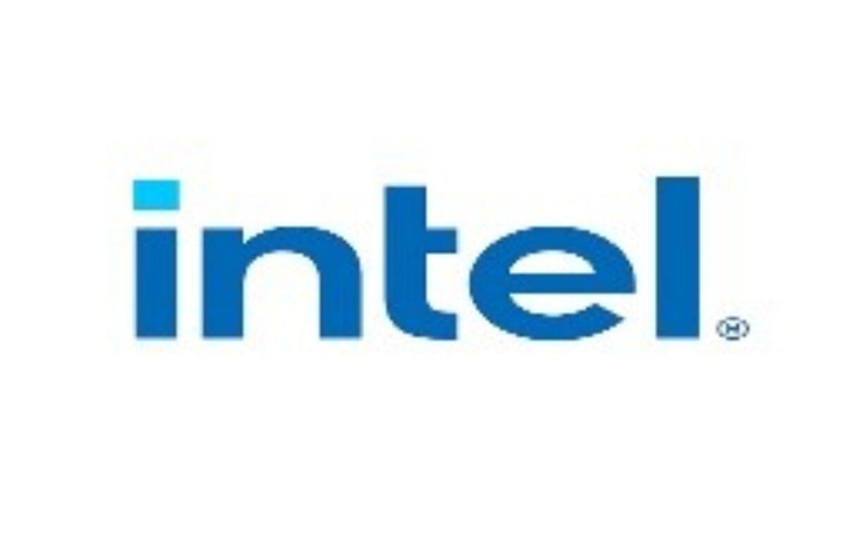 Intel anuncia novo Diretor de Canais, Distribuição e Alianças para o Brasil