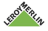 Leroy Merlin é uma das melhores do varejo para se trabalhar