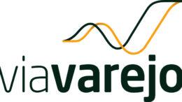 Via Varejo anuncia nova plataforma logística para o marketplace
