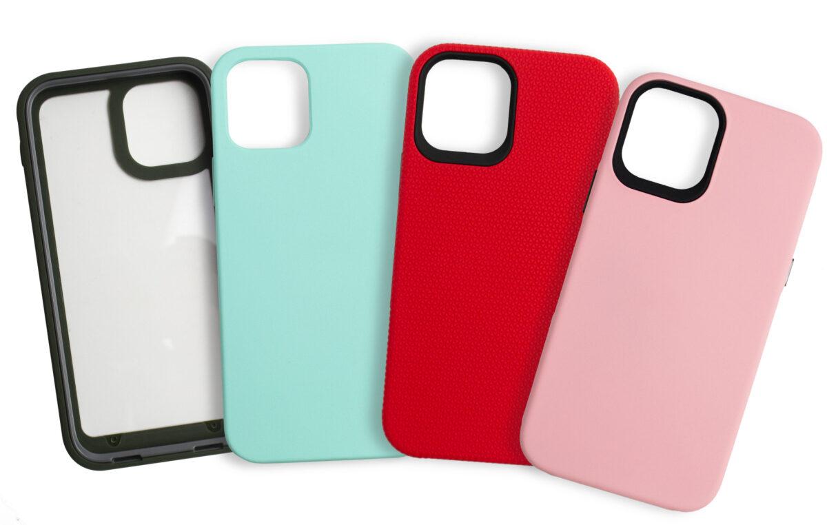 iWill destaca para este mês capas de proteção para iPhone