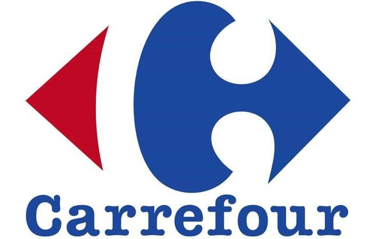 Grupo Carrefour Brasil torna-se primeira empresa a adotar Unidade de Conservação Ambiental da Amazônia