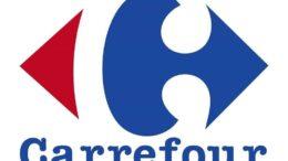 Grupo Carrefour Brasil atinge R$ 74,8 bilhões em vendas em 2020 e crescimento de 43,1% no lucro líquido