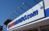 Varejista Novo Mundo reinaugura quatro lojas com conceito Multicanal no Tocantins