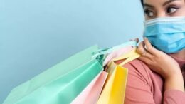 Executivos de varejo projetam crescimento de até 44% de vendas em abril