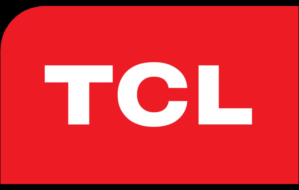 Fabricante chinesa TCL lança loja online para venda direta de smartphones no Brasil