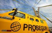 """Grupo Prosegur é a primeira empresa de segurança privada no mundo a aderir ao """"The Climate Pledge"""""""