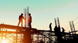 SAINT-GOBAIN QUER POPULARIZAR CASH & CARRY NA CONSTRUÇÃO