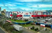 Grupo Mateus quer construir CD no Ceará, abrir 59 lojas e gerar 13 mil empregos em cinco anos