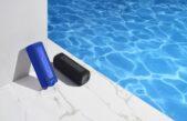 Xiaomi lança caixas de som sem fio e à prova d'água no Brasil
