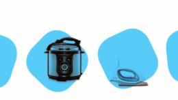 Elgin enters in the world of small appliances