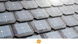 Eternit diz que telhas solares serão 20% mais baratas que painéis